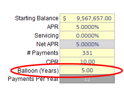 Duration_Balloon