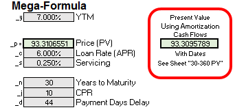 Rise payday loans online picture 2